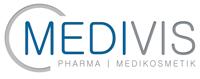 medivis_logo